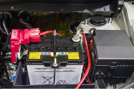 Tips for Extending the Life of Your Cars Battery